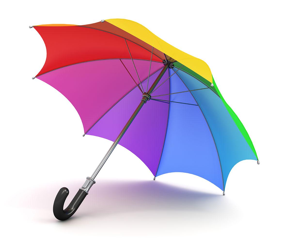 Usman Name Wallpaper 3d Umbrella Hd Wallpapers Pulse