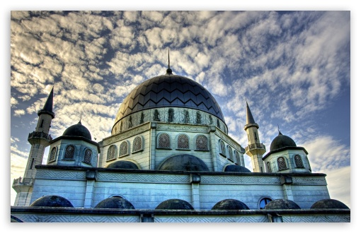 Amazing 3d Wallpapers 1080p Islamic Wallpapers 4k Hd Wallpapers Pulse