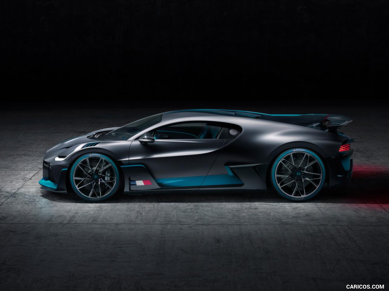 3d Car Wallpaper Full Hd Bugatti Divo Wallpaper Hd Wallpapers Pulse