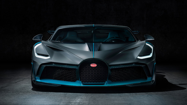 Super Cool Car Wallpapers Bugatti Divo Wallpaper Hd Wallpapers Pulse