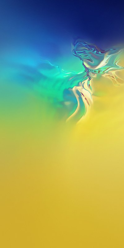 Samsung Galaxy S10 Wallpapers | HD Wallpapers Pulse