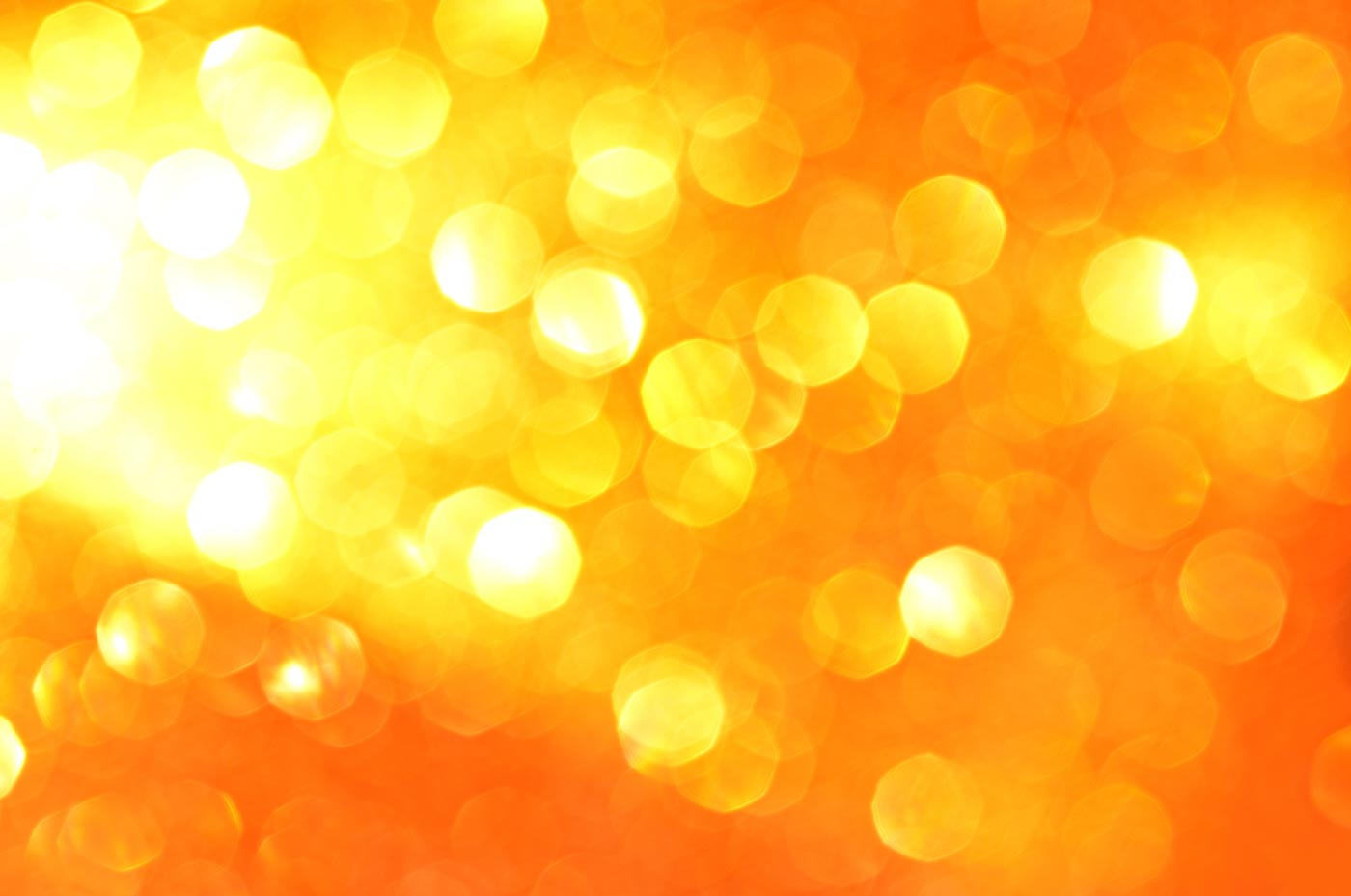 Neon Fall Wallpapers Download Orange Light Wallpapers 34827 1400x929 Px High