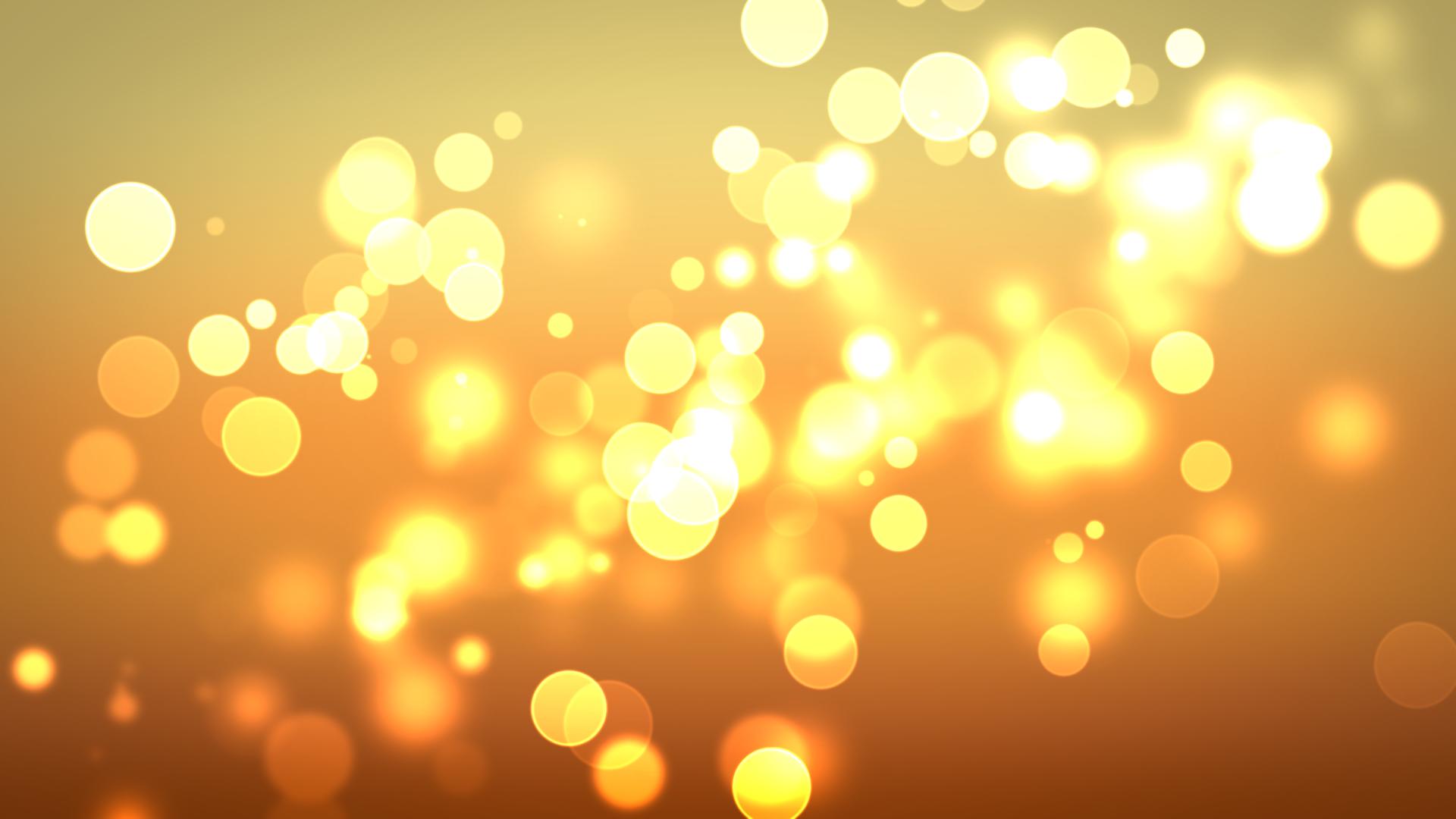 Anime Beach Wallpaper Gold Light Wallpaper 24281 1920x1080 Px Hdwallsource Com
