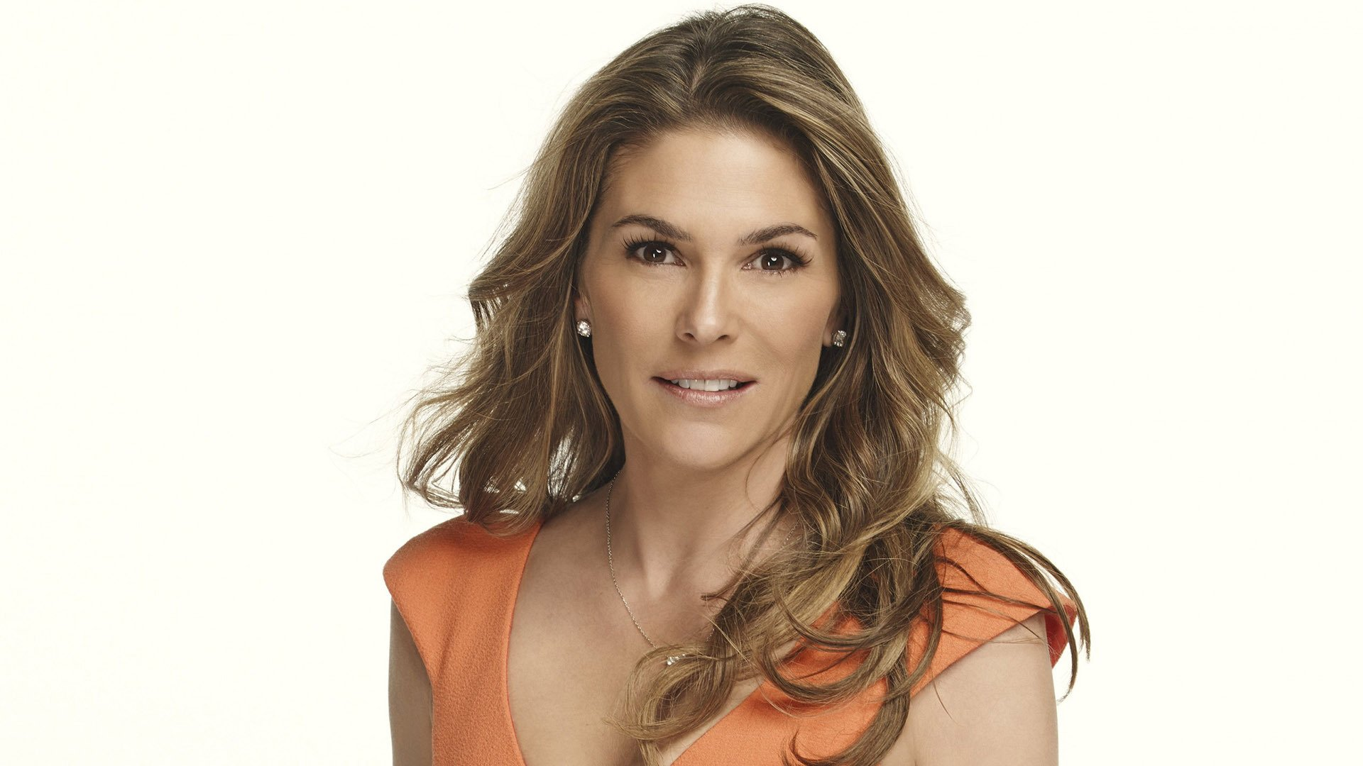 3d Video Games Wallpapers Paige Turco Desktop Wallpaper 60261 1920x1080 Px