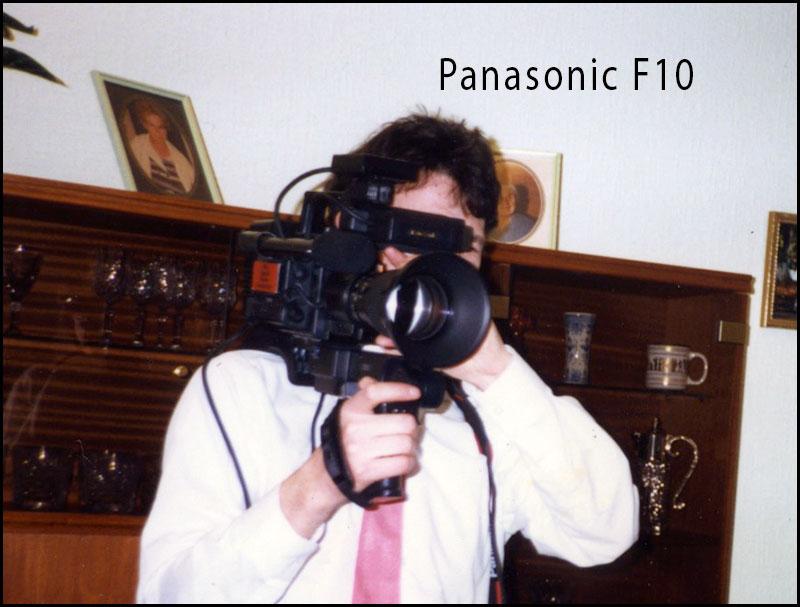 F10-v2