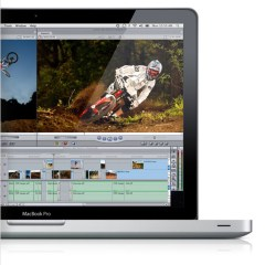 macbook-pro-15-with-fcp