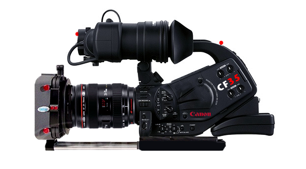 canon-cf35-mk11