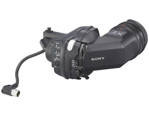sony_hdvf-c30wr_viewfinder_med