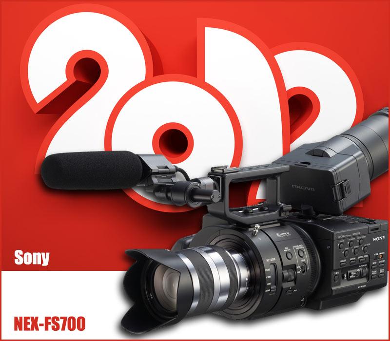 Sony-NEX-FS700-title