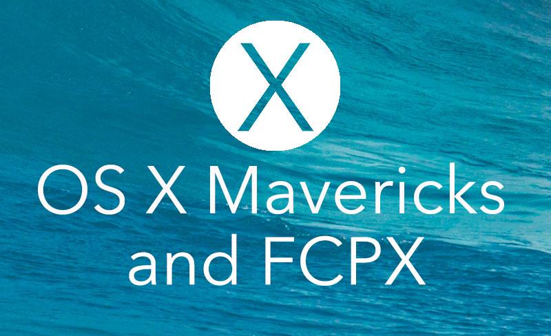 Mav-&-FCPX