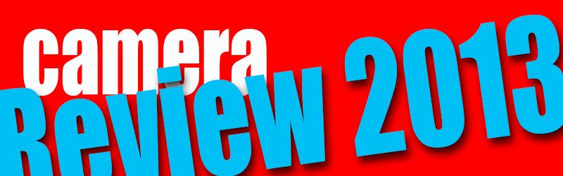 Camera-Review-2013-p2