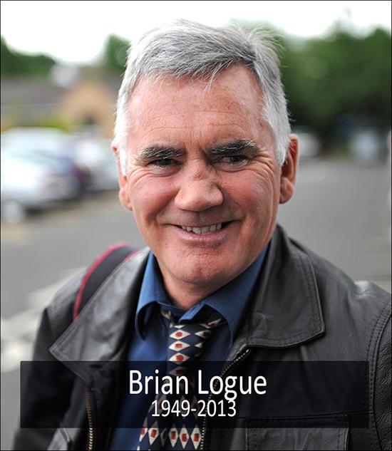 Brian-Logue-Main-pic