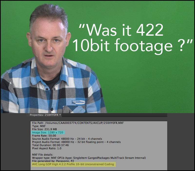 422-10bit