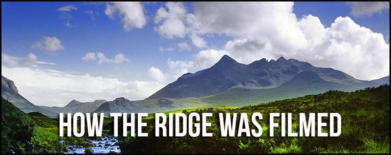 Ridge-title-v2