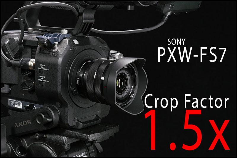 Crop-factor-FS7