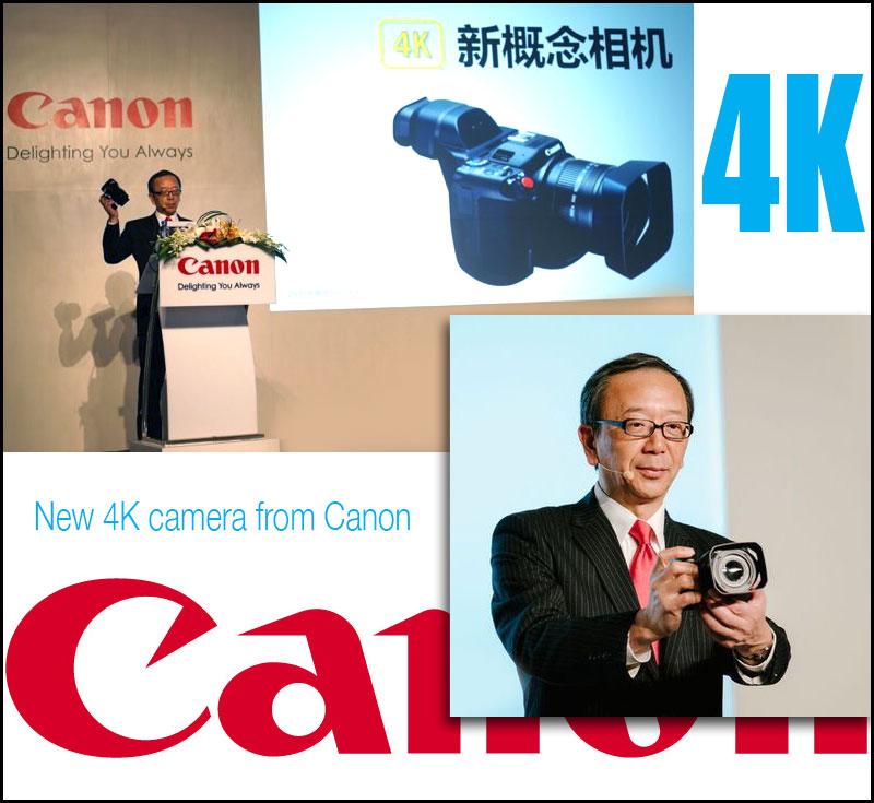 4K-Canon-title
