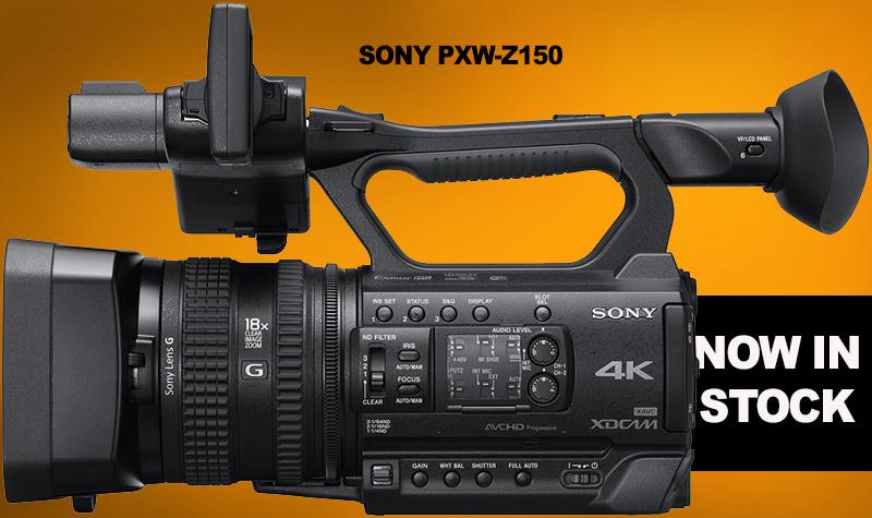 sony-pxw-z150-00