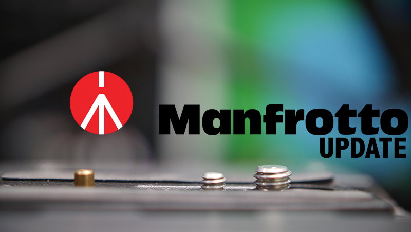 manfrotto-ud