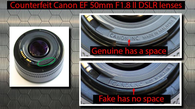 lens-problem