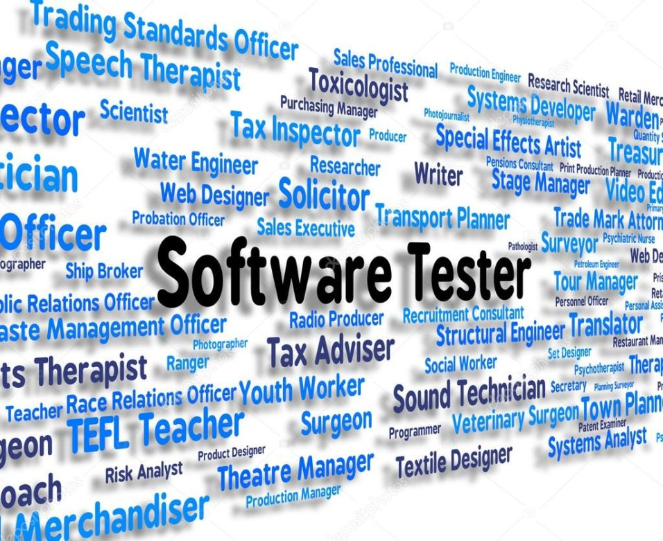 MANUAL TESTER (FRESHER/JUNIOR) IN HO CHI MINH, VIET NAM - HDWEBSOFT