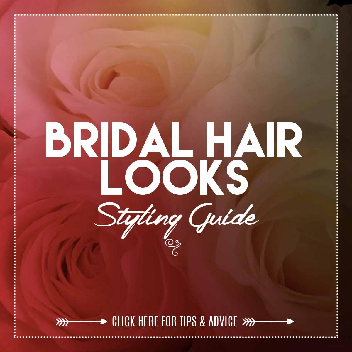 hair pieces for brides wedding hair pieces