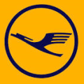 Lufthansa business class sale now on
