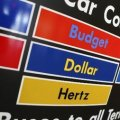 New EU-wide rules promise more clarity on car rental pricing