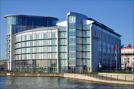 Ramada Docklands