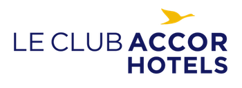 Le Club AccorHotels review