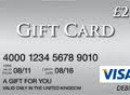 Tesco Visa gift cards DO now qualify for 150 bonus Clubcard points on £50 spend …. interesting options have opened up!