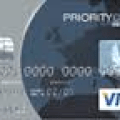 Priority Club Visa