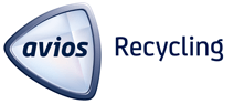 Avios Recycling