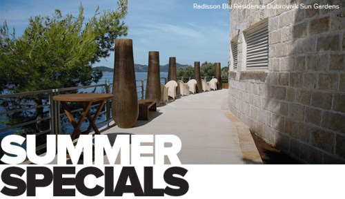 Summer-Specials-EN
