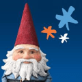 Moral issues arising from the Travelocity $200 promotion over the weekend