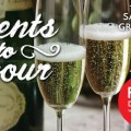 A decent Avios bonus promotion on wine from Laithwaites