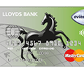 Why are some Lloyds Avios cardholders not receiving any points?