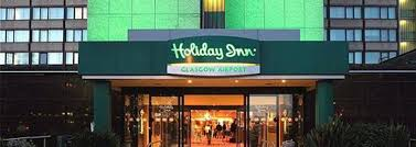 Holiday Inn Glasgow