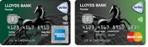 Lloyds 2