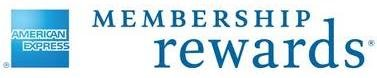 Amex Membership Rewards 2