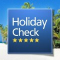 Earn FREE Etihad Guest and Lufthansa Miles & More miles writing reviews for HolidayCheck