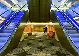 Softel Terminal 5
