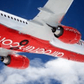 Fewer Avios options: Lufthansa to take over 1/3rd of airberlin routes