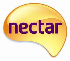 Nectar thumbnail