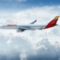 Iberia's new status chart is live – should you start crediting BA flights to Iberia Plus?