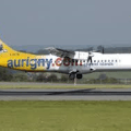 Time running out to redeem Avios on Air Malta and Aurigny