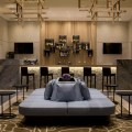 Bits: Plaza Premium T2 voted 'Best Priority Pass' lounge, a hotel booking site just for new hotels
