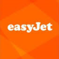 Is easyJet Plus worth the money to you?  Save 10% if it is!