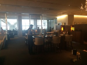 Concorde Room Heathrow 4