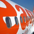 easyJet revises cancellation and change fees – I compare with BA