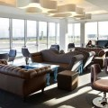 British Airways now using the No 1 Traveller lounge at Gatwick North – feedback?